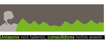Logo Denjean & Associés