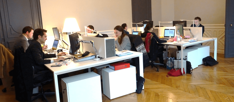 Photo Expertise comptable & Conseil Financier OK