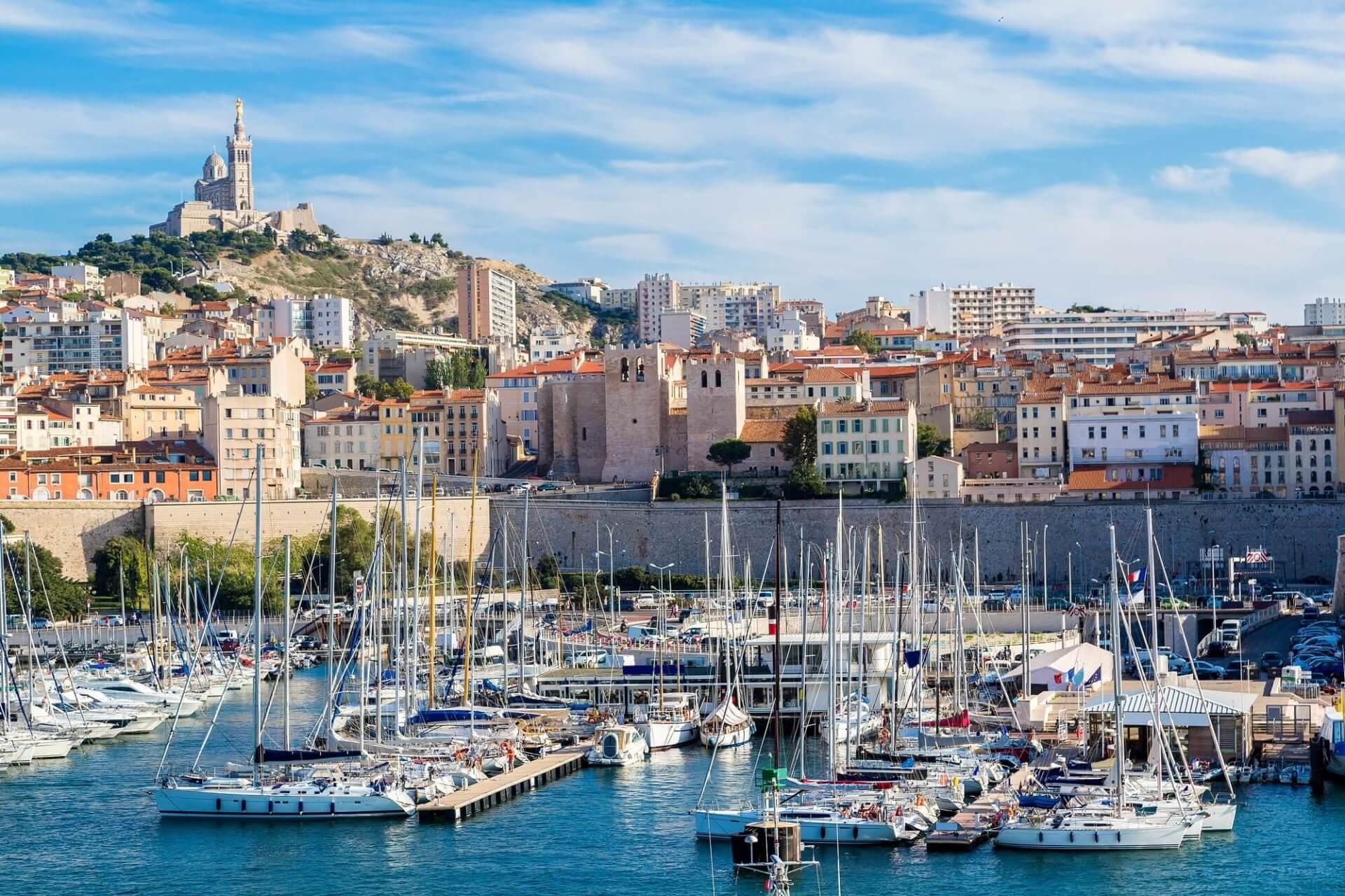 Marseille_Primonial